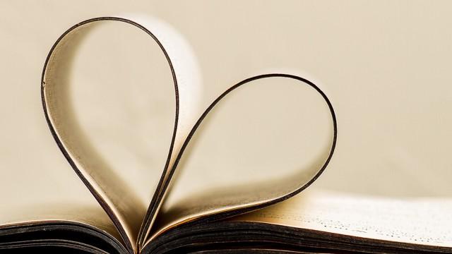 Book-Image-Crop-2